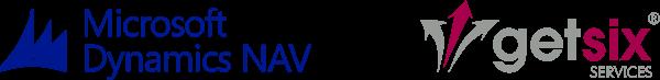 nav-getsix-logos